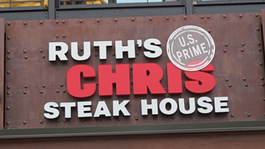 Ruths Chris Steakhouse